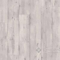 Quick-Step ламинат Quick-Step Impressive Ultra 33/12 мм concrete wood light grey (IMU1861)