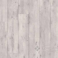 Quick-Step ламинат Quick-Step Impressive 32/8 мм concrete wood light grey (IM1861)