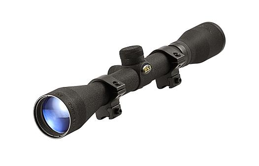 Прицел оптический BSA 4x32