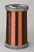 Эмальпровод ПЭТ 155 д.0,85