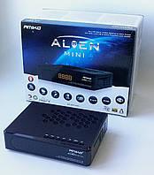 Ресивер Amiko Alien Mini