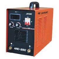 Полупрофессиональный сварочный аппарат ARC 250 (R112) 1 фаза MOSFET, фото 1