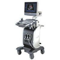 УЗИ аппарат цветной E-CUBE 9 Pro (Alpinion)