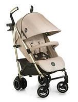 Прогулочная коляска-трость iCoo Pace sahara
