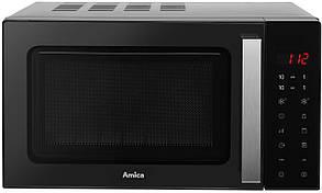Микроволновая печь Amica AMGF20E1GFB