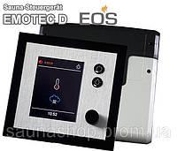 Пульт EOS Emotec D, фото 1