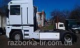 Кабіна Renault magnum euro-3, фото 2
