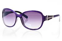Женские солнцезащитные очки Furlux