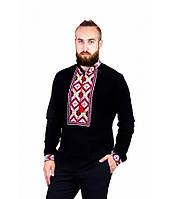 Вышитая рубашка мужская. Стильные вышиванки. Рубашки в украинском стиле. Интернет магазин вышиванок.
