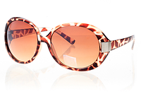Женские солнцезащитные очки Aras