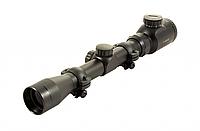 Прицел оптический 3-9x32-E-TASCO