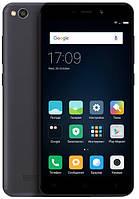 Смартфон Xiaomi Redmi 4A 2/32GB Grey