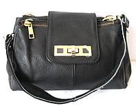 Вечерние кожаные сумочки, фото 1
