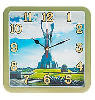 Часы настенные Киев 2