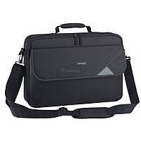 Сумка для ноутбука Targus 17 (TBC005EU)