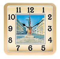 Часы настенные Одесса 2