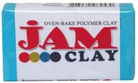 Пластика Jam Clay, морская волна, 20г, 340601