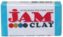 Пластика Jam Clay, морская волна, 20 грамм, 340601
