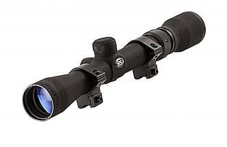 Оптический прицел BSA 2-7x32