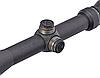 Прицел оптический 3-9x40-BSA-Huntsman, фото 2