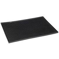 Барный коврик CO-RECT 45*30 см
