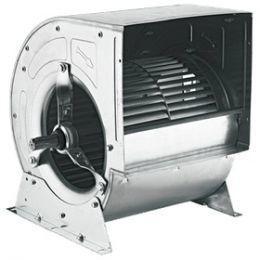 Радиальный вентилятор Bahcivan BRV-D 9/9 - Мотор Киев в Киеве