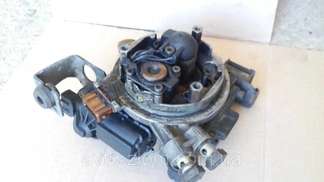 Моноинжектор Volkswagen, Audi 1,8.