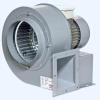 Радиальный вентилятор Bahcivan OBR 260 M-4K