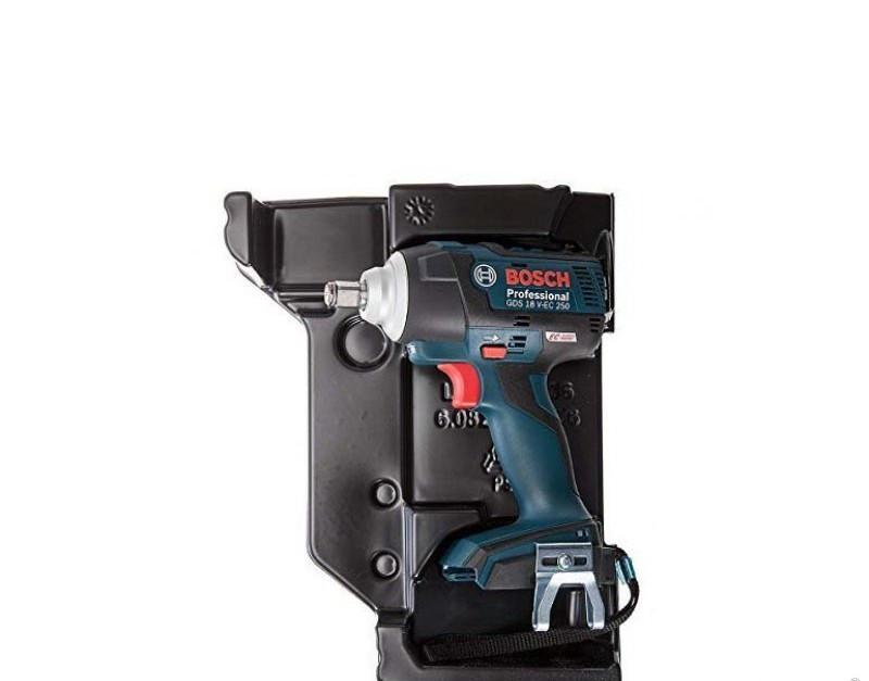 Аккумуляторный гайковерт Bosch GDS 18 V-EC 250(Без АКБ)