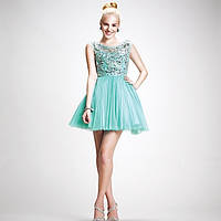 b777edce5a1a Короткое выпускное платье оптом в Украине. Сравнить цены, купить ...