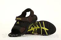Босоножки Adidas 2014 Art.N-10022-35, фото 1