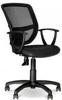 BETTA GTP офисное кресло для персонала