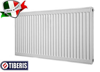 Радиатор Tiberis 11 тип 500х1000