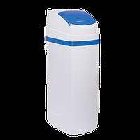 Система комплексной очистки ECOSOFT FK, клапан Сlack, ECOMIX A, FK-1035-Сab-CE