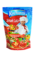 Приправа  Kucharek (вкус лета), 200 г,