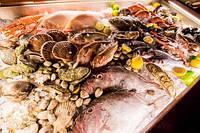Линейная светодиодная лампа Ledlife T8 1200мм 18Вт FOOD (fresh fish)