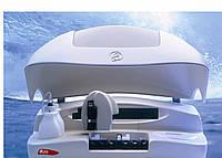 Автоматический биохимический анализатор А-25 (BioSystems)