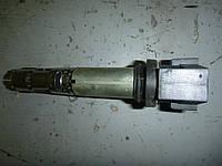 Катушка (1,4 DOHC 16) Skoda Fabia 2 07-10 (Шкода Фабия), 036905100A