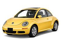 New Beetle 1997-2010