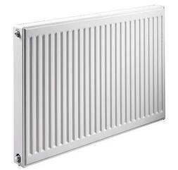 Радиатор стальной Radimir 11 тип бок. 500х1000