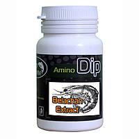 Amino Dip CarpZone Belachan Extract (Экстракт Белачана)