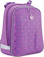 Рюкзак каркасный H-12 Pattern