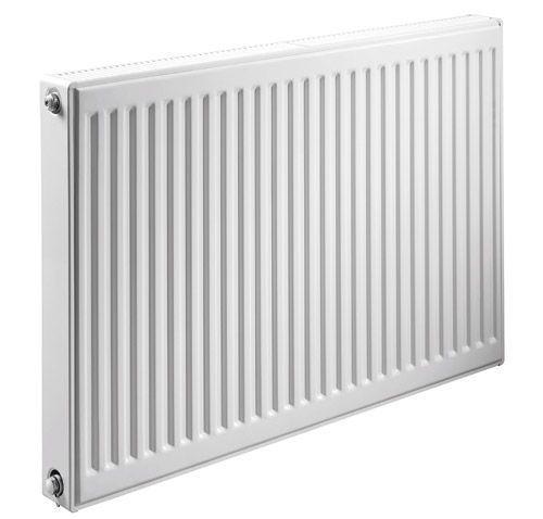 Радиатор стальной Radimir 22 тип бок. 300х600