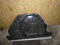Пол багажного отсека (Хечбек) Renault Megane III 09-13 (Рено Меган 3), 8200890248