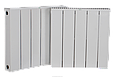 Радиатор стальной Лоза 22 бок. 3/4 500х1200 (2600,54 Вт), фото 2