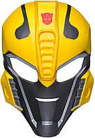Маска Бамблби, Трансформеры 5: Последний рыцарь, Transformers