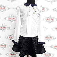 Детская блузка   для девочки Catherine.Польша