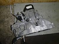 МКПП (коробка передач) (1,5 dci 8V) Renault Megane III 09-13 (Рено Меган 3), JR5175
