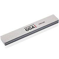 Баф для ногтей GGA Professional 100/100