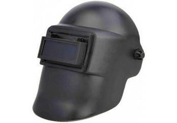 Сварочная маска M-001 (FORTE)